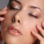Fachowość, elegancja oraz dyskrecja – plusy wyśmienitego gabinetu kosmetycznego