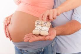 Niepłodność u pań i mężczyzn, komplikacje z zajściem w ciążę